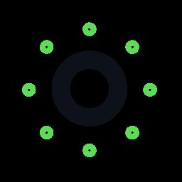 Connection         Controller
